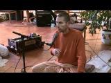 Vanaprastha Ashram 2 - HG Ananda Vardhana Prabhu