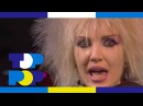 Spagna - Call Me • TopPop