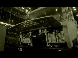 TATRA TV uvádza: Severomoravský kraj - Oceľové srdce republiky (Dokument z roku 1983)