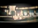 Параллельные миры (2011) фэнтези, мелодрама, четверг, кинопоиск, фильмы , выбор, кино, приколы, ржака, топ