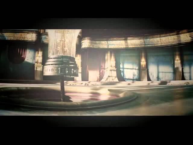 Параллельные миры (2011) фэнтези, мелодрама, суббота, кинопоиск, фильмы , выбор, кино, приколы, ржака, топ » Freewka.com - Смотреть онлайн в хорощем качестве