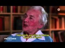 Anciana desmonta el Holocausto en TV alemana subtítulos español