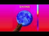 Wale - My Love (feat. Major Lazer, WizKid, and Dua Lipa) OFFICIAL AUDIO
