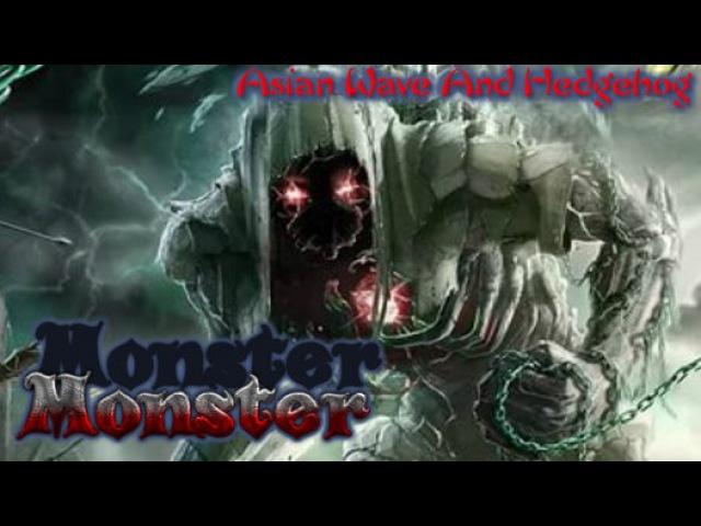 EXO - MV Monster (reaction) - Видео Dailymotion