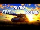 Epic Slow Motion 720p ( Special video for 30 Subs. ) TNX FOR 30 || By ►Seryan.Off. ◄