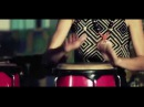 MaLaika Trio - Impro of the Moment