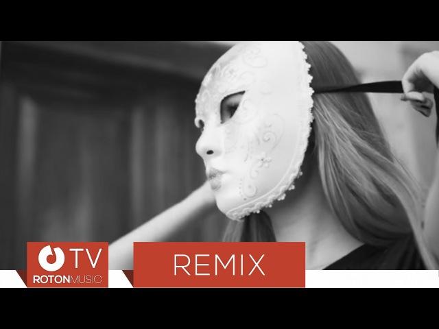 Manuel Riva Eneli - Mhm Mhm (Paul Damixie Remix) (VJ Tony Video Edit)