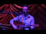 Bernhoft ~ SHOUT &amp Ever Since I Was A Little Kid ~ Live at The Kessler