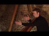 Franz Liszt - Mazeppa - Sylvain Blassel, harp