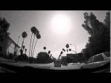 Dave Seaman - Justified Replacement Of Lulu (Original Mix)Selador