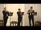 Olympic Brass - музыка из к.ф. Операция