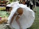 Лучшие драки на свадьбе 2016 ч  1, ДЕРЕВЕНСКАЯ СВАДЬБА , ПЬЯНЫЕ , ИЗБИЛ НЕВЕСТУ