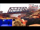 Arizona Sunshine обзор от VrZone
