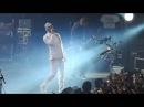 Limp Bizkit My Way Wes Borland Version HD Argentina 2016