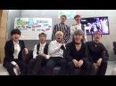 161022 음악중심 5분딜레이 방탄소년단(BTS) by플로라