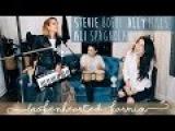 Brokenhearted - Karmin (Stevie Boebi, Ally Hills &amp Ali Spagnola cover)