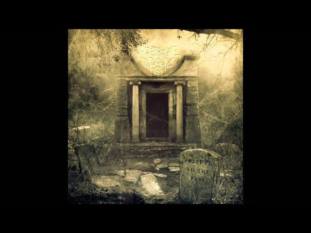 Arcane Grail - Прощай, Норфолк!(Aria cover)