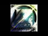 Zedd - Spectrum (feat. Matthew Koma) Extended Mix