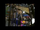 YOGO PAUSCH &amp THILO WOLF BIG BAND - CUTE