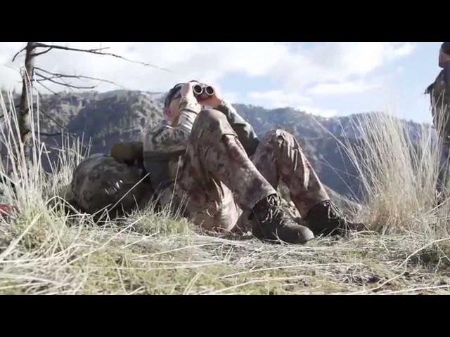Gemtech Silent Hunters: Wolf Hunt