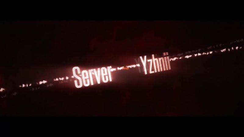 ★★★  Южный сервер (16) ©2016 cs / кс 1.6  ★★★