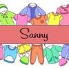 sanny.in.ua-Детский трикотаж