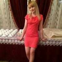 Светлана Польских
