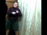 Учитель танца