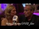 20 minutes-Magalie Madison и Bruno le Millin