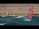 Windsurfing shamil_ageev dahab