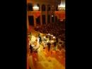 Музыка из кинофильма Неуловимые мстители ансамбль ударных инструментов MarimbaMix