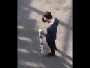ВАНДАЛИЗМ ШОНА МЕНДЕСА | GOD MENDES | Shawn Mendes