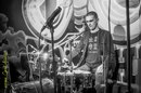 Сергей Адоевцев фото #23