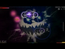 Osu! Knife Party - Give It Up