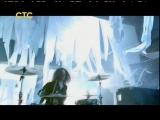 Fall Out Boy feat. John Mayer Beat It (СТС)