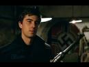 03 Брат 2 (отрывок_ фашист. Откуда все это - Эхо войны) Алексей Балабанов