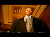 Ras Kass featuring Dr.Dre and Mack 10 - Ghetto Fabulous