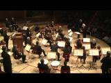 Bach - Christmas Oratorio (Dennis, Linde, Budd, Riches; Suzuki, OAE) - Cologne, 2016