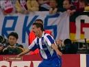 Финал Лиги Чемпионов 2004  Монако - Порту  Гол Аленичева