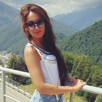 Polina Khasinevich