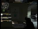 Nexus_TonyX_Tekk ez Fun on Mirage =*