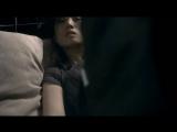 ЭРОС (2004, 18+) - драма, мелодрама. Микеланджело Антониони, Стивен Содерберг, Вонг Кар-Вай