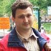 Evgeny-Leonidovich Yuschuk