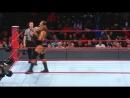 [WWE QTV]☆]Main Event]☆]14.04]Big Cass (Enzo Amore) vs TitusO Neil][Мейн Ивент]☆]Биг Кэсс(Енцо Аморе) про Тайтуса Онила[