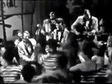 Bill Haley &amp His Comets - Rock Around the Clock -  Show Milton Berle ''Texaco Star Theater