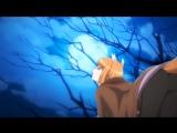 ★Волчица и пряности {клип}★Spice and Wolf {AMV}★The Fox★