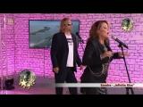 Sandra - Infinite Kiss 2012