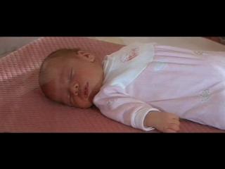 Баловень судьбы (1988). Жан-Поль Бельмондо (1)