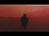 Harry Styles - Sign of the Times [RUS SUB]
