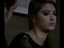 Emir & Feriha - Нет, эти слезы